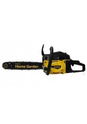 Пила бензиновая цепная patriot home garden ph 426 zip