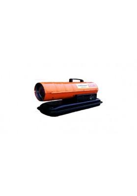Тепловая дизельная пушка ТК - 20000